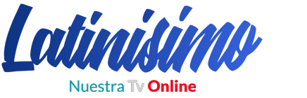 Latinisimo tv